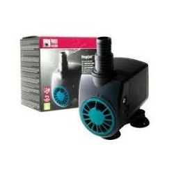 POMPE A EAU NJ 3000 AQUARIUM SYSTEMS OU EQUIVALENT
